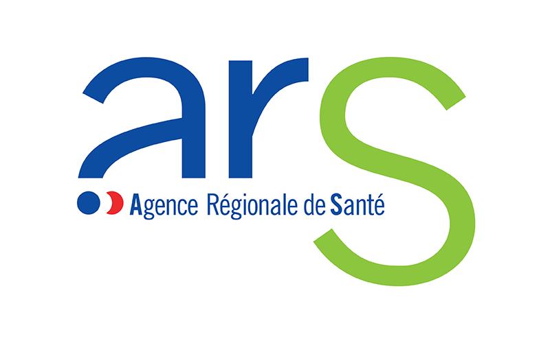ASCOR_CA-ARS_LOGO