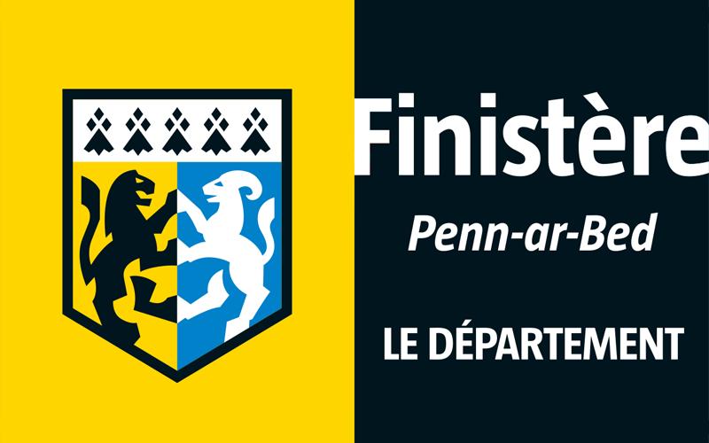 ASCOR_CA-Département Finistère