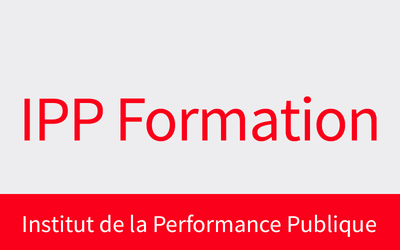 ASCOR_CA-IPP FORMATION
