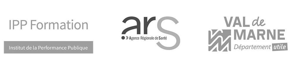 ASCOR_CA-LOGOS CLIENTS