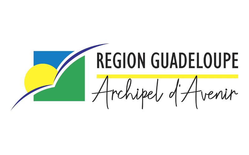 ASCOR_CA-REGION GAUDELOUPE-OK