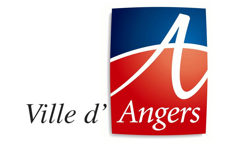 ASCOR_CA-Ville d'Angers
