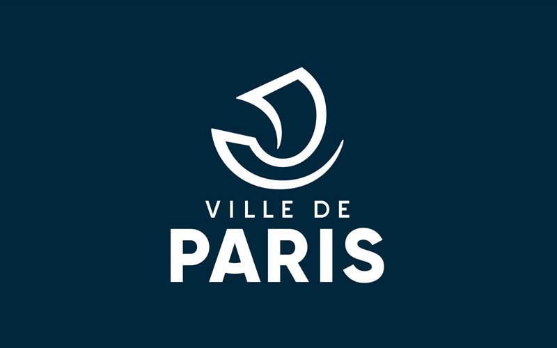 ASCOR_CA-paris-logo