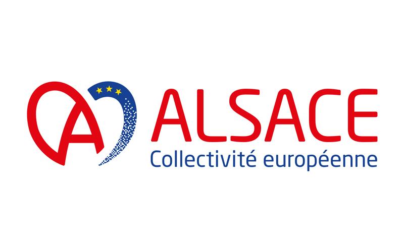 ASCOR_CA-ALSACE